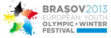 Brasov Logo