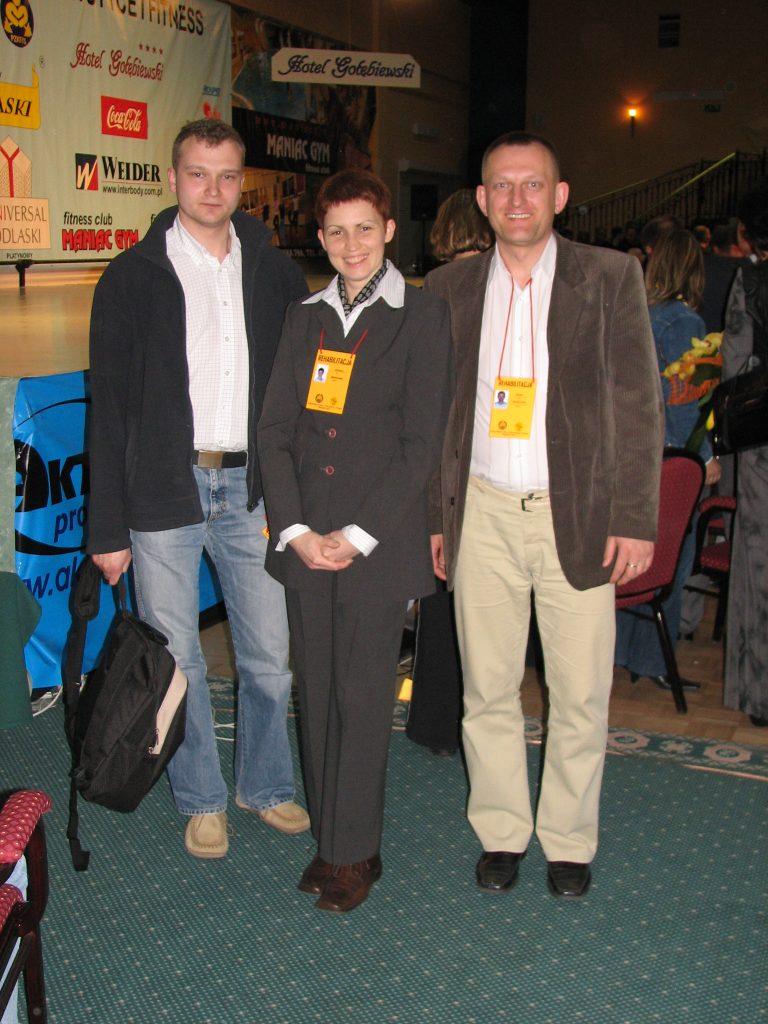 mistrzostwa-polski-w-kif-21-22-04-2007-120