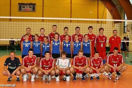 kadra-polski-juniorow-siatkowka